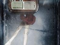 Conceptual / metaphysics photography