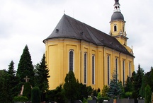 ARCHITECTURE | Churches / #California #Colombia #England #France #Germany #Iceland #Italy #Minnesota #Missouri #Ontario #savandenakker #Scotland #Ukraine #Utah