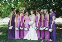 weddings / ez