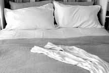 bedboards