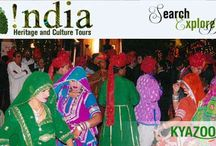 KyaZoonga.com: Buy tickets for Diwali - The Festival of Lights