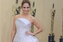 Jennifer Lopez Diet