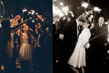 Wedding / by Floella Webb