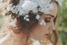 {Weddings} Accessories
