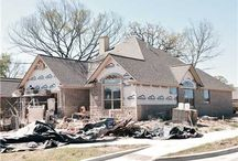 Homes For Sale College Station, TX
