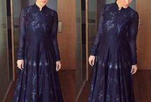 Women in Vogue ~ Kareena Kapoor Khan