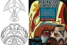 Native American Indian Arts and Crafts / Native American Indian Arts and Crafts