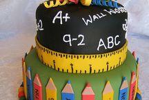 Fifth Birthday Party Ideas