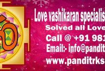 Love Vashikaran Specialist Aghori Baba ji / Pandit Rk Shastri Love Vashikaran Specialist Aghori Baba ji http://www.panditrkshastri.com/love-vashikaran-specialist-aghori-baba-ji/ call @ +91 98141 64256