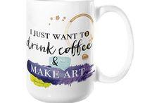 coffee n things