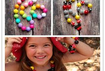 Jewelry & Craft for kids