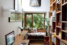 Book Shelves - Edwin St, Tempe