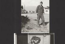 Ferdinand Piecka poslední PTP-voják v roce 1992 VÚ-5251 001.jpg