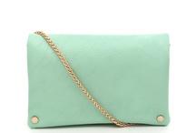 *My Handbag Love!*