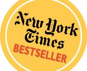New York Times Best Sellers / The New York Times Best Sellers