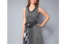 idée couture femme