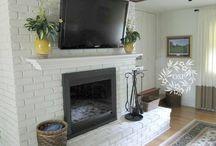 Home - Fireplace Reno