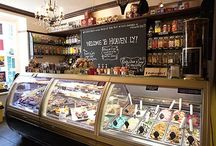 Retail food store ideas / retail food store ideas