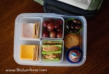 Kid's Lunchbox