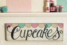 Cupcake Addiction