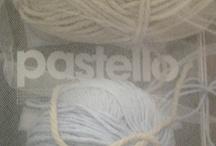 Knitting-Crochet Style