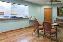 Fat Injections in San Antonio, TX / All about fat injections for the face, buttocks, or breasts.