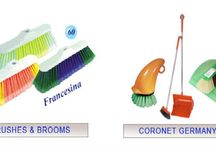 Cleaning Products Natural/Green Label/Ecofreindly / Finding the right cleaning equipment dealers in Bahrain can be a daunting task. Paragon Trading is one of the best floor cleaning machine dealers in Bahrain