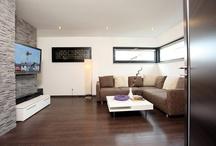 Fingerhaus Wohnzimmer