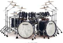 Best Drum Sets / Best Drum Sets, Best Drum Set, Cheapest Drum Set. Biggest Drum Set. https://www.facebook.com/drumperium