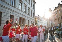Wittenberg - Lutheran Communion Life
