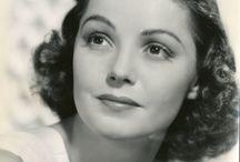Marjorie Weawer