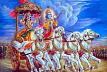 Why Did Shri Krishna Slaughter Ekalavya?