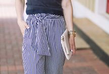 Summer Fashion / Summer Outfits   Summer Shopping   Outfit Ideas