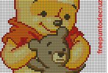 wini the pooh