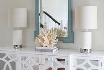 re purposing   furniture