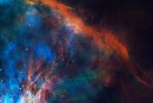 Space Photographs