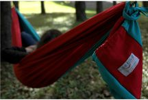Fair Trade Hammocks / Join the Fair Trade Hammocks movement & help producers in developing countries achieve better trading conditions while promoting sustainability! #HammockTime