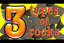 Rock on....