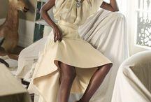 Vogue Italy acessory_February 2014