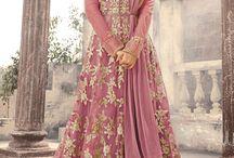 Hint modası