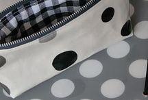 couture sacs et pochettes