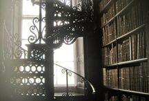 | Bookshelf |