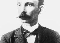 Martí, José (1853-95) - Selecciones / SPAN451 - Brigham Young University