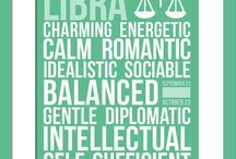 LIBRA ON THE CUSP OF SCORPIO/MY ASTRO SIGN / I am born on the cusp of Libra/Scorpio...hence both signs!