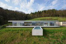 HMB Cribs: Villa K