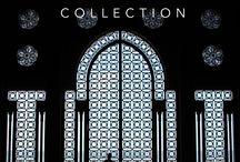 The Casablanca Collection