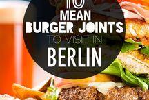 Berlin stuff to do