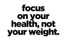 moodboard health