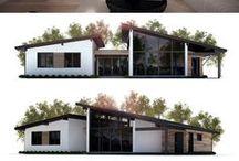 House Rennovation