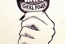 GIRLLS